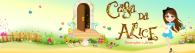 banner-pagina-inicial-casa-da-alice-01.png